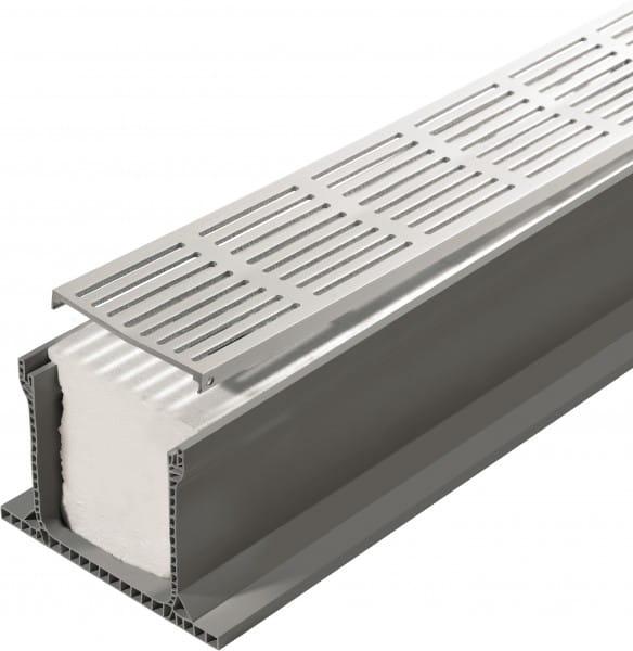 u-100-aluminium-silber-eloxiert-01