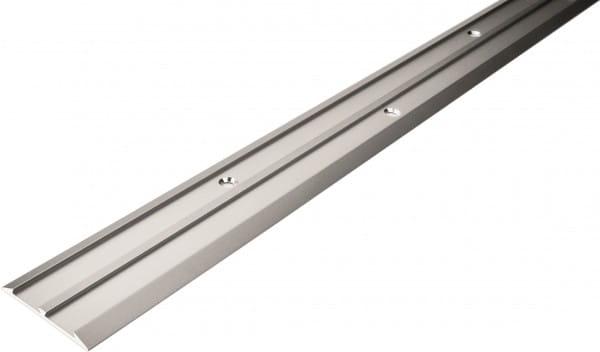 Treppenprofil für 2 Sicherheitseinlagen 250 cm